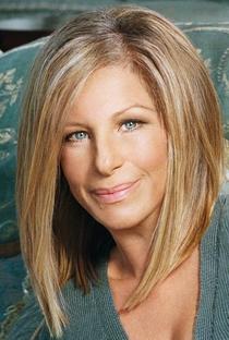Barbra Streisand - Poster / Capa / Cartaz - Oficial 4