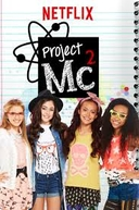 Project Mc² (2ª Temporada) (Project Mc²)