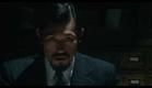 The D Slope Murder Case 1998 - Movie Trailer