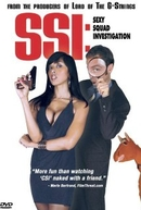 SSI: Sex Squad Investigation (SSI: Sex Squad Investigation)