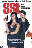 SSI: Sex Squad Investigation (SSI: Sex Squad Investigation)