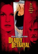 Traição Mortal (Deadly Betrayal)