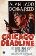 Caminhos Sem Fim (Chicago Deadline)