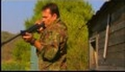 A Face do Predador (2010) Trailer Oficial Legendado.