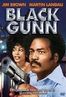O Justiceiro Negro (Black Gunn)