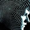 Black Mirror: Bandersnatch é um filme interativo sobre tecnologia e perda de controle