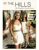 The Hills (4ª Temporada) (The Hills (Season 4))