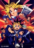 Yu-Gi-Oh! The Movie: War of the Dragons