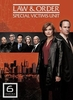 Law & Order: Special Victims Unit (6ª Temporada)