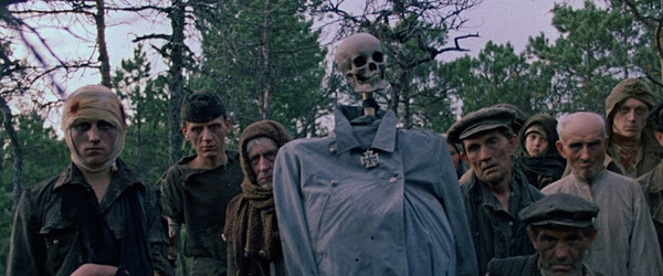 Indicações de Filmes Incríveis que Você Provavelmente Não Assistiu Para Sobreviver à Quarentena