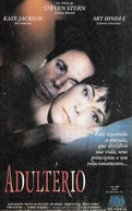 Adultério (The Silence of Adultery)