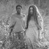 Festival de Berlim   Dois filmes brasileiros estão entre os 11 selecionados
