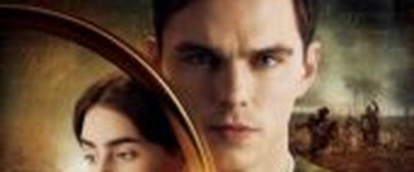 Crítica: Tolkien | CineCríticas