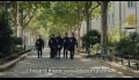 Hands Up / Les Mains en l'air (2010) - Trailer