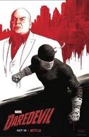 Demolidor (3ª Temporada) (Marvel's Daredevil (Season 3))