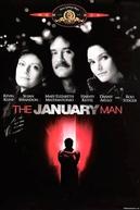 O Calendário da Morte (January Man)