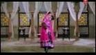 Tawaif - Asha Bhosle - Joban Anmol Balma - Rati Agnihotri