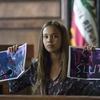 [SÉRIE] 13 Reasons Why - 2ª temporada: Cultura do estupro e o perigo de uma narrativa tóxica