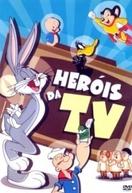 Heróis da TV  (?????)