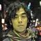 Shinsuke Kato (II)