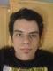 Lucas Vinicius