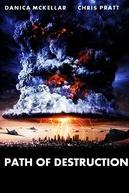 Destruição em Alto Mar (Path of Destruction)