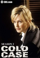 Arquivo Morto (2ª Temporada) (Cold Case (Season 2))