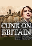 Cunk on Britain (Cunk on Britain)
