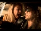 Guns N' Roses - Don't Cry (clipe) (Guns N' Roses - Don't Cry [Official Music Video])