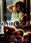 Aphrodite (Aphrodite)