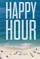 Happy Hour - Verdades e Consequências (Happy Hour)