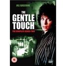 O Toque Suave (1ª Temporada) (The Gentle Touch (Season 1))