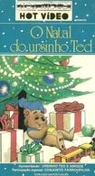 O Natal do Ursinho Ted (The Bear Who Slept Through Christmas)