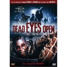 Dead Eyes Open (Dead Eyes Open)