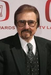 Gary Owens (I)