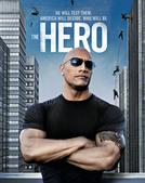 The Hero (The Hero)