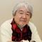 Keiichi Suzuki