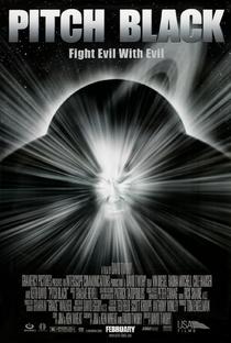 Eclipse Mortal - Poster / Capa / Cartaz - Oficial 9