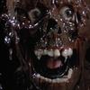 Horror na Veia: Top 5 – Melhores filmes de zumbis antigos