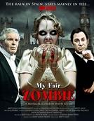 My Fair Zombie (My Fair Zombie)