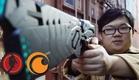 Anime Crimes Division - OFFICIAL TRAILER | Crunchyroll + RocketJump