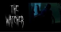 The Watcher - Poster / Capa / Cartaz - Oficial 1