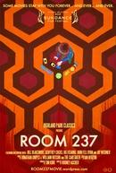 O Labirinto de Kubrick (Room 237)