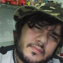 Rocky Silva