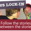 E4.com - Skins News - Skins 7 sees the return of some familiar faces