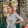 Lady Bird | Filme torna-se o mais bem avaliado no Rotten Tomatoes