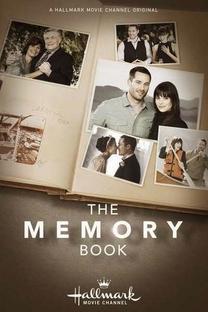 O Álbum De Memórias - Poster / Capa / Cartaz - Oficial 2