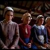 Crítica: As Bruxas de Salém (1996, de Nicholas Hytner)