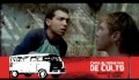 Apocalipsur trailer oficial.mp4