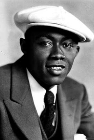 Stepin Fetchit